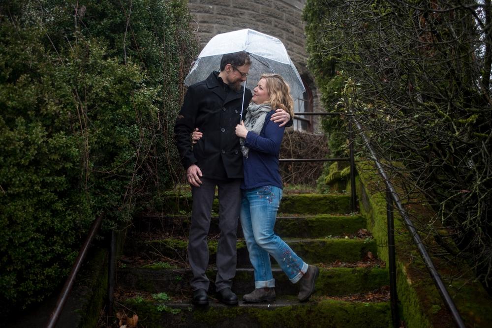 Jen and john engagement blog 21.jpg