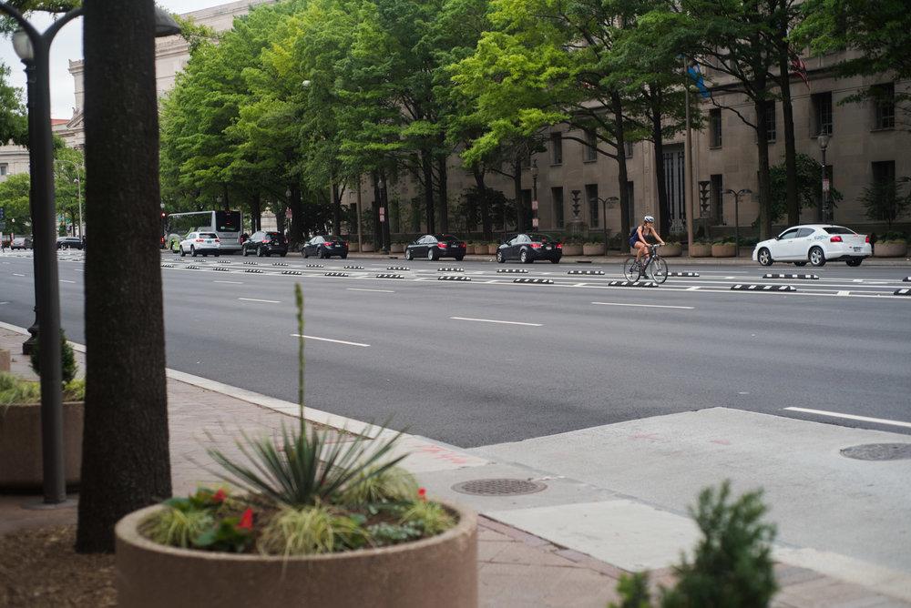 Washington DC Day 1-2.jpg