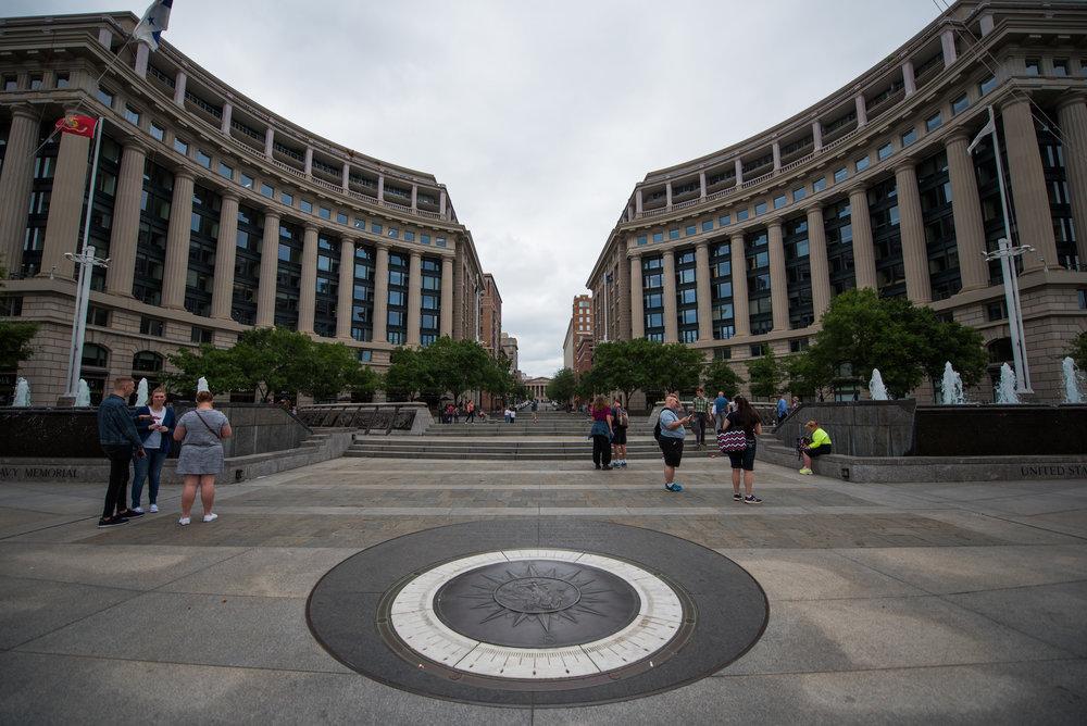 Washington DC Day 1-4.jpg
