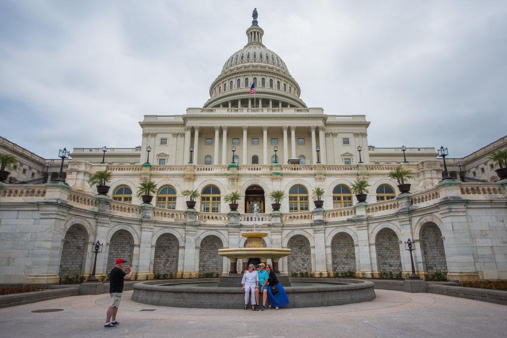 Washington DC Day 1-7.jpg