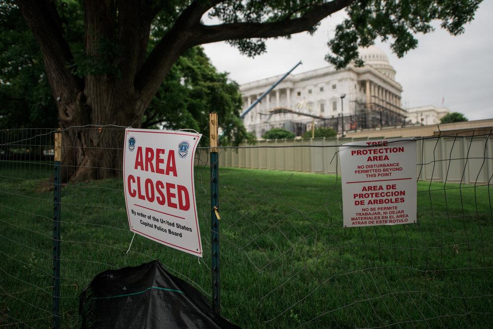 Washington DC Day 1-10.jpg