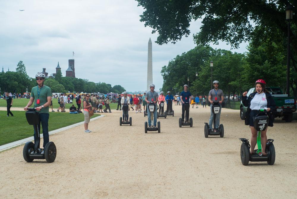 Washington DC Day 1-16.jpg