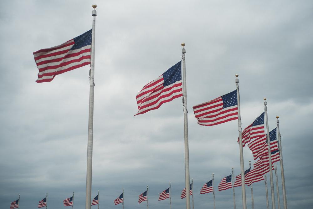 Washington DC Day 1-18.jpg