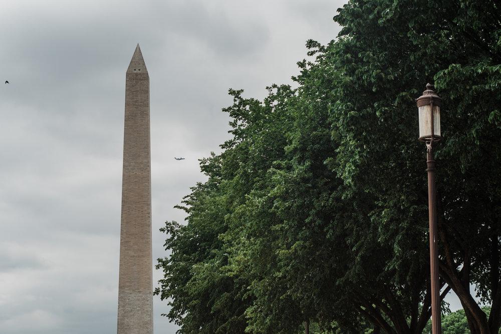 Washington DC Day 1-17.jpg