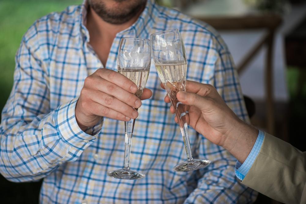 Matt + Alex vendor blog 11.jpg