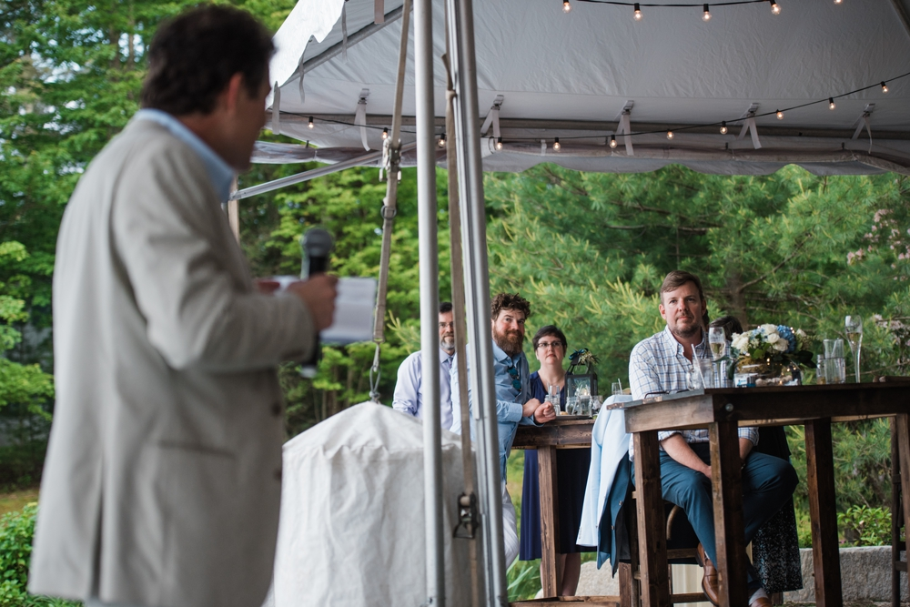 Matt + Alex vendor blog 35.jpg