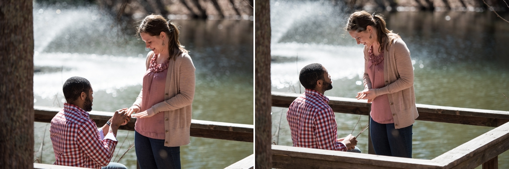 Annabeth + Omar proposal blog 10.jpg