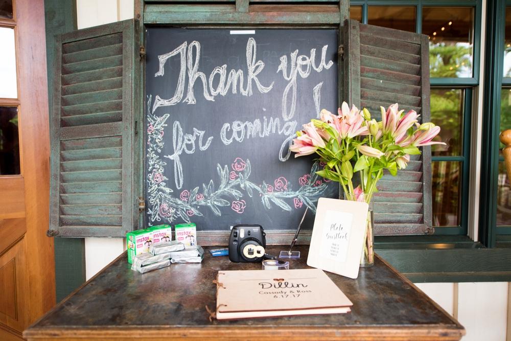 Cassady+Ross vendor blog 104.jpg