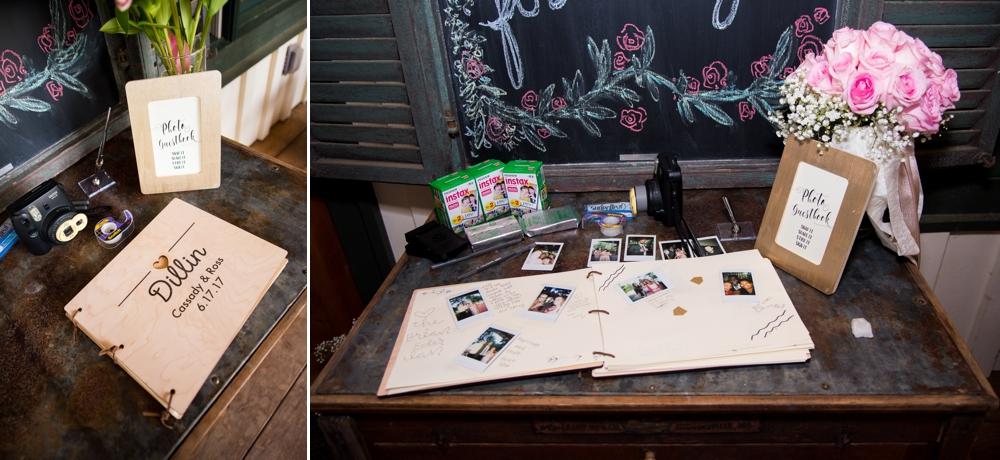 Cassady+Ross vendor blog 105.jpg