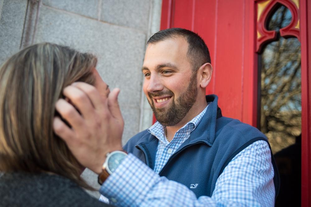 Monica + Justin engagement blog 31.jpg