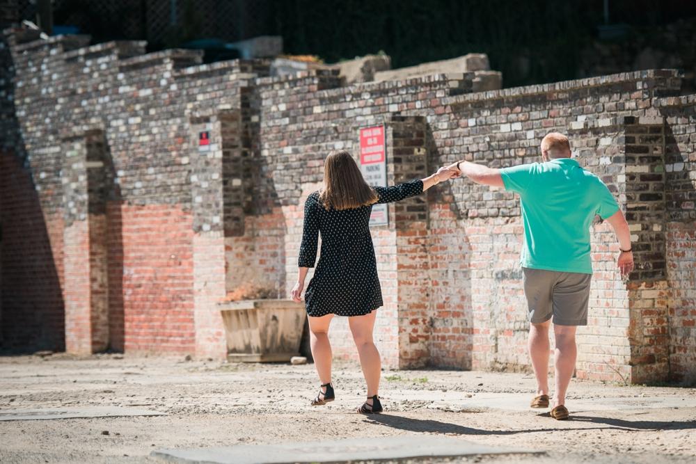 Ashli + Dustin Engagement blog 12.jpg
