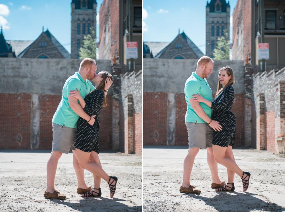 Ashli + Dustin Engagement blog 14.jpg