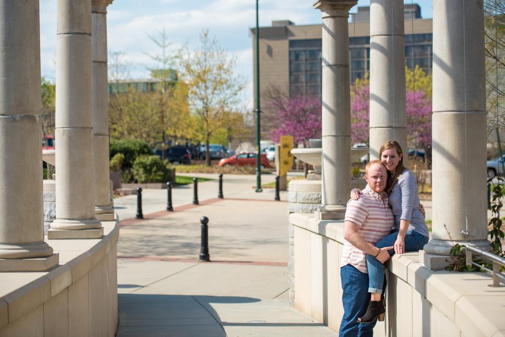 Ashli + Dustin Engagement blog 31.jpg