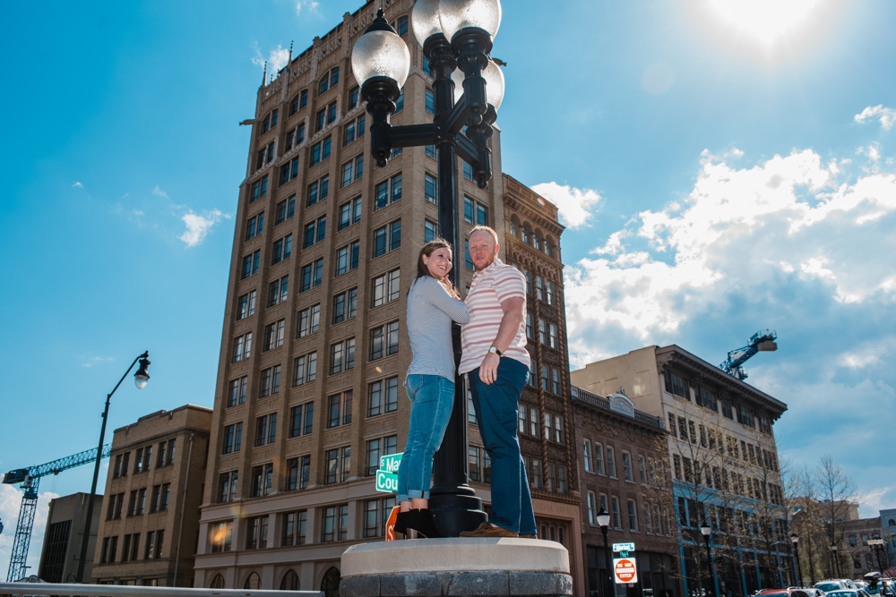 Ashli + Dustin Engagement blog 36.jpg