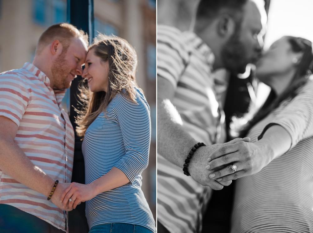 Ashli + Dustin Engagement blog 38.jpg
