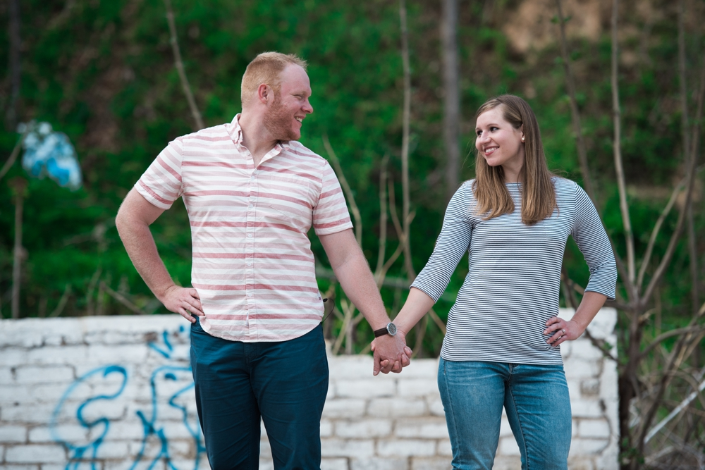 Ashli + Dustin Engagement blog 41.jpg