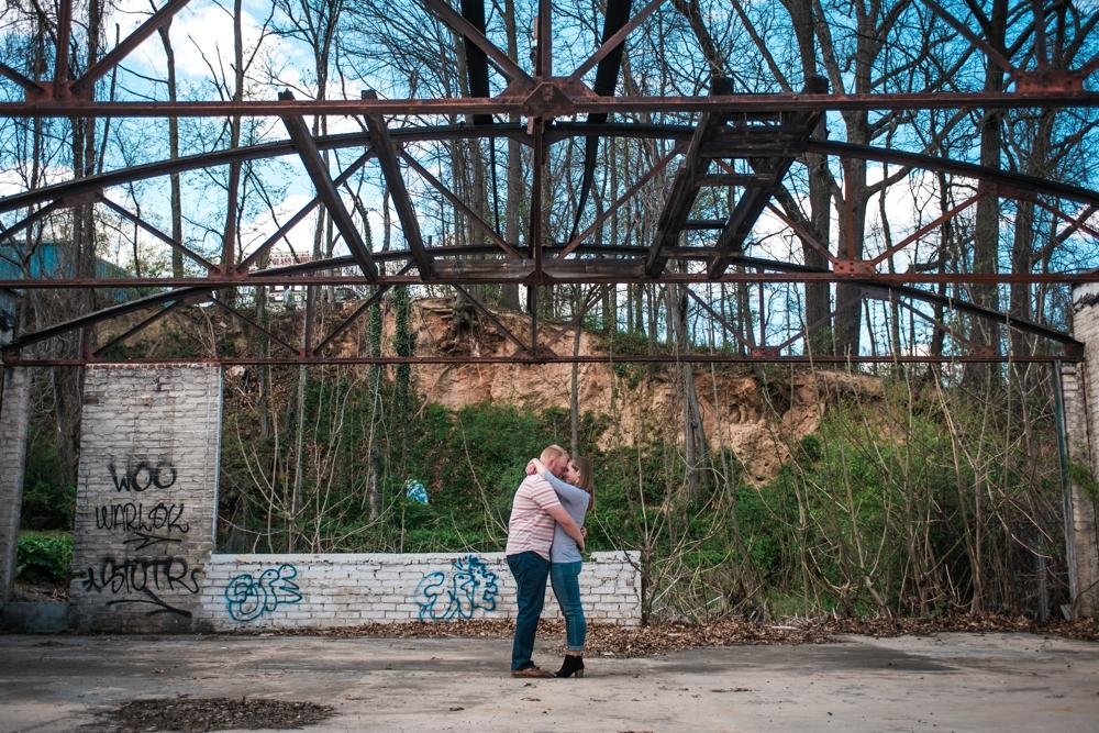 Ashli + Dustin Engagement blog 40.jpg
