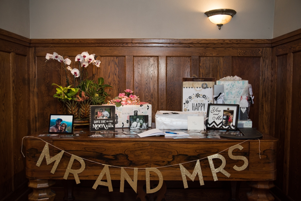 Ashli + Dustin wed vendors 71.jpg