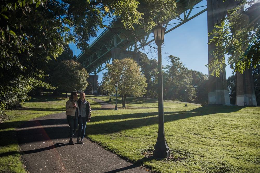 Portland day 1 8.jpg