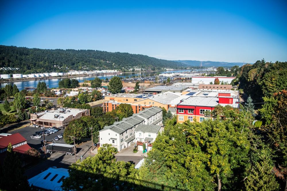 Portland day 1 9.jpg