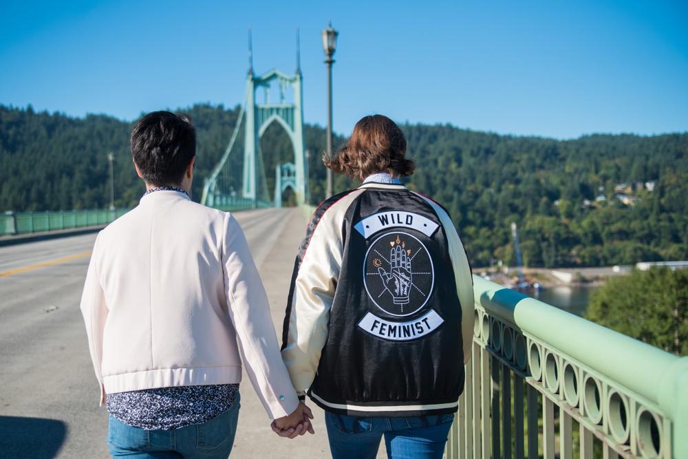 Portland day 1 10.jpg