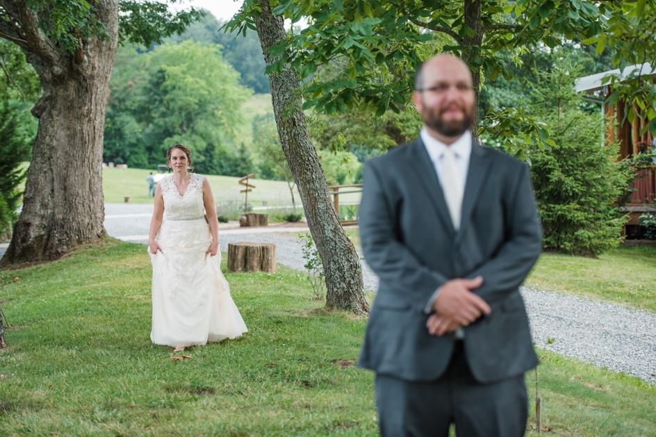 Cassady + Ross wedding blog 15.jpg