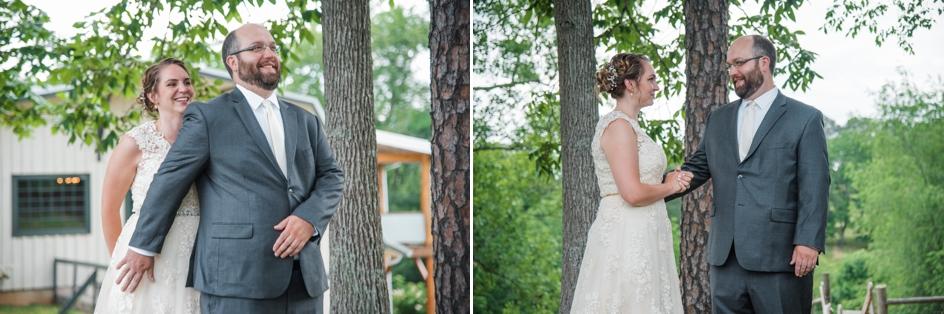 Cassady + Ross wedding blog 16.jpg