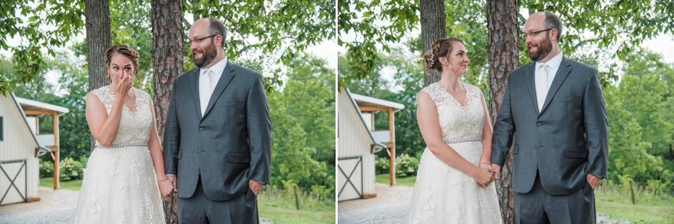 Cassady + Ross wedding blog 18.jpg