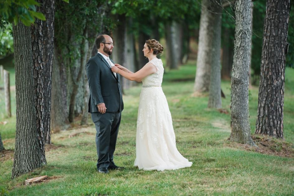 Cassady + Ross wedding blog 19.jpg
