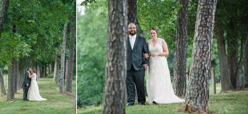 Cassady + Ross wedding blog 20.jpg