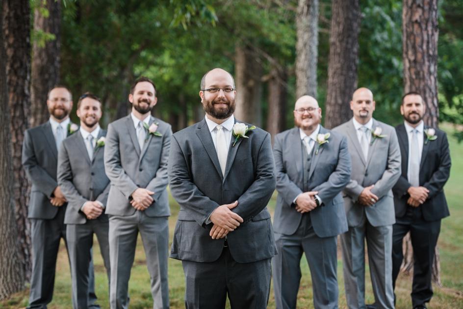 Cassady + Ross wedding blog 21.jpg
