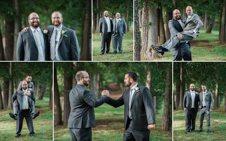 Cassady + Ross wedding blog 23.jpg