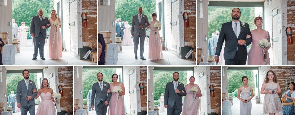 Cassady + Ross wedding blog 36.jpg