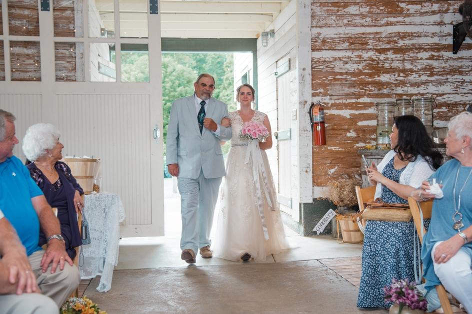 Cassady + Ross wedding blog 37.jpg