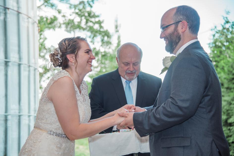 Cassady + Ross wedding blog 41.jpg