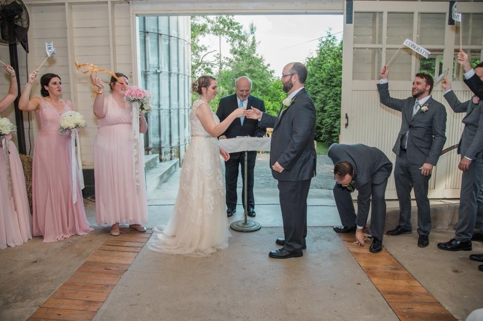 Cassady + Ross wedding blog 43.jpg