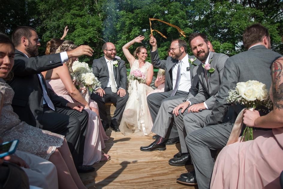 Cassady + Ross wedding blog 46.jpg