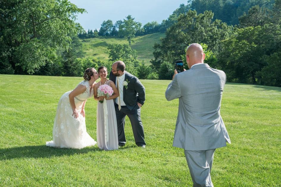 Cassady + Ross wedding blog 2 2.jpg