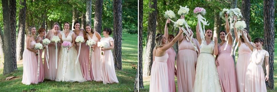 Cassady + Ross wedding blog 2 3.jpg