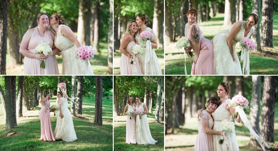 Cassady + Ross wedding blog 2 5.jpg