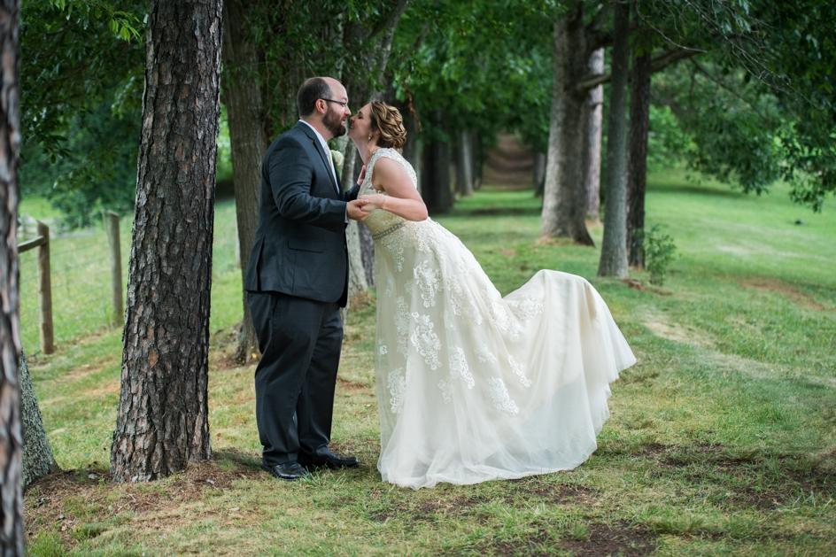 Cassady + Ross wedding blog 2 13.jpg