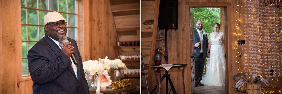Cassady + Ross wedding blog 2 16.jpg