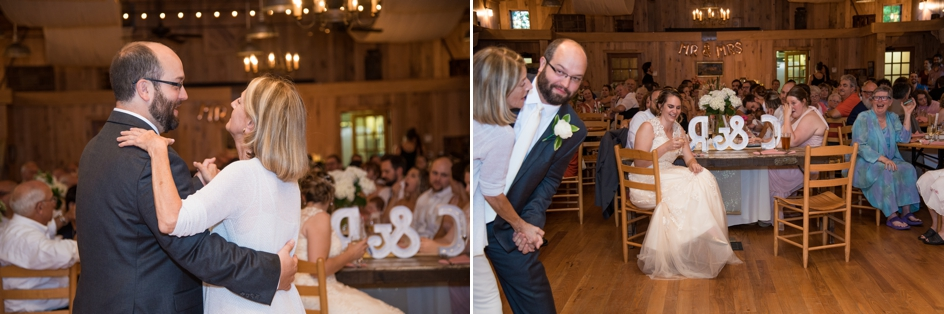 Cassady + Ross wedding blog 2 24.jpg