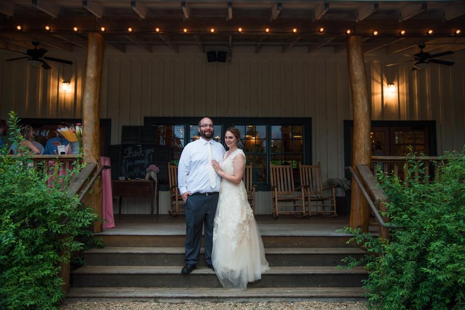 Cassady + Ross wedding blog 2 32.jpg