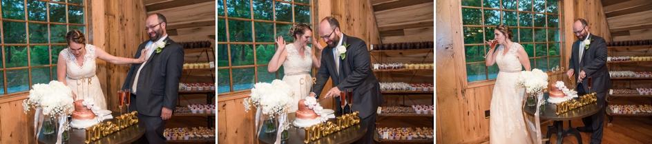 Cassady + Ross wedding blog 2 36.jpg