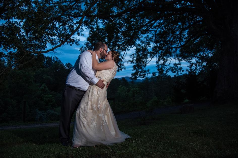 Cassady + Ross wedding blog 2 41.jpg