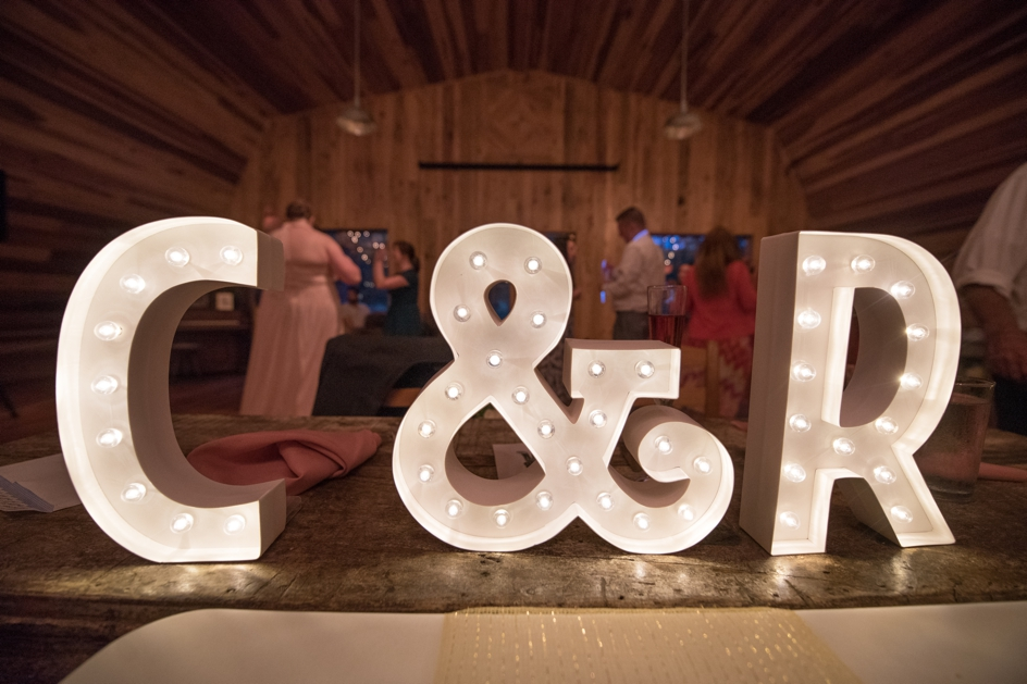 Cassady + Ross wedding blog 2 43.jpg