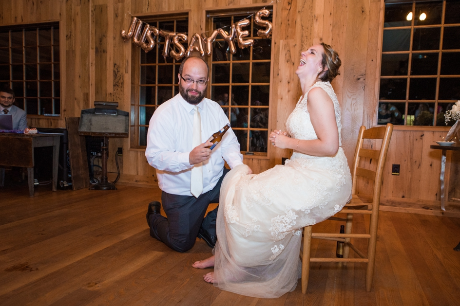 Cassady + Ross wedding blog 2 47.jpg