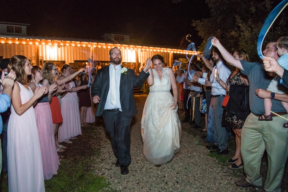 Cassady + Ross wedding blog 2 49.jpg