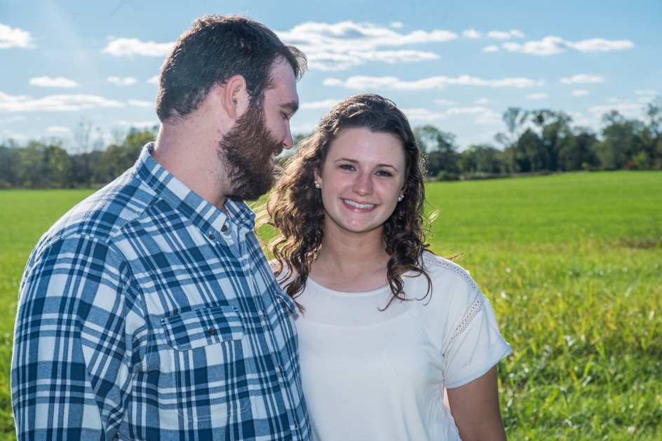 Kristie + Ethan engagement 2.jpg